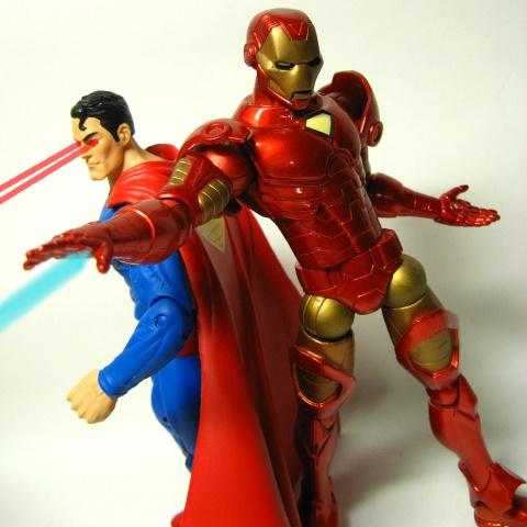 スーパーマン 082