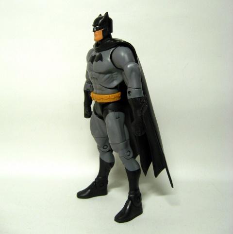 PEバットマン 016
