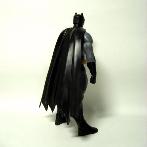 PEバットマン 024