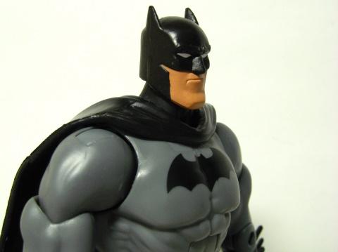 PEバットマン 028
