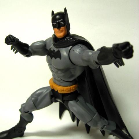 PEバットマン 106