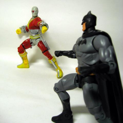 PEバットマン 092