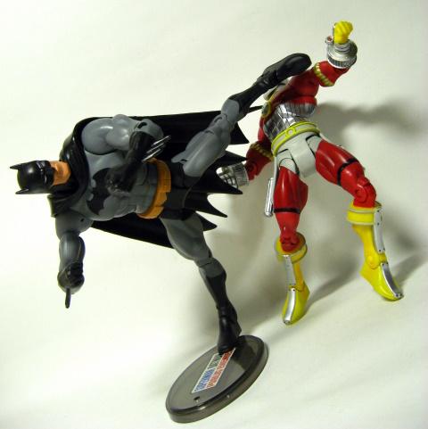 PEバットマン 042