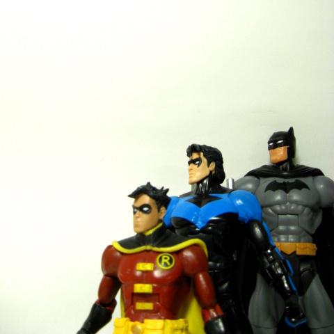 PEバットマン 077