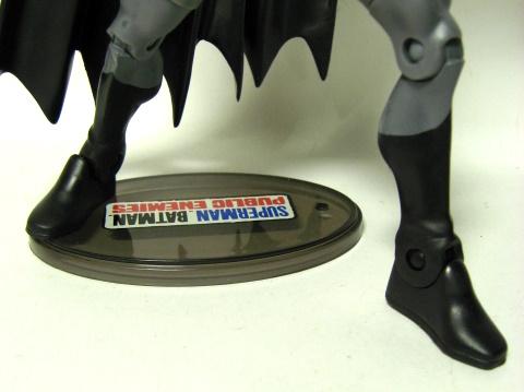 PEバットマン 052