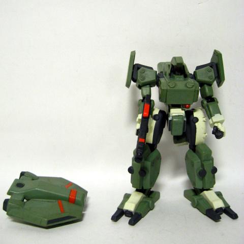 ヴァルケン 004