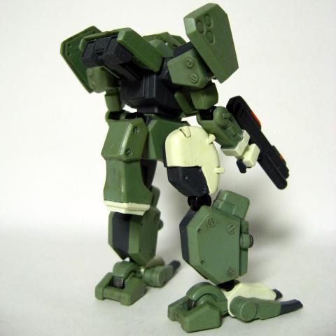 ヴァルケン 018