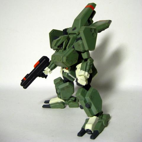ヴァルケン 030
