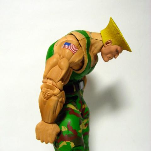 ガイル 006