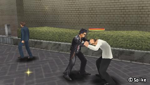 喧番 007
