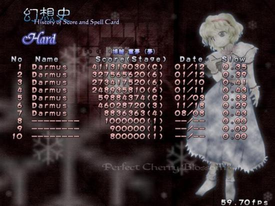 螯悶?・、「Hard繧ケ繧ウ繧「髴雁、「B_convert_20090112214834