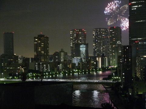 大華火祭 (9)