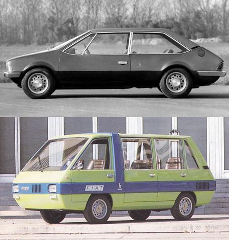 1969_Bertone_Fiat_128_Coupe_06.jpg
