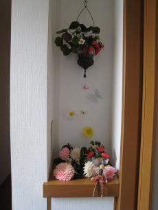 IMG_1547_convert_20110316131834.jpg