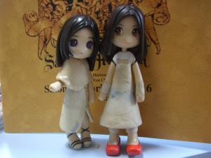 twins-02