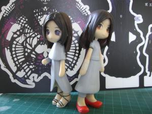 twins-03