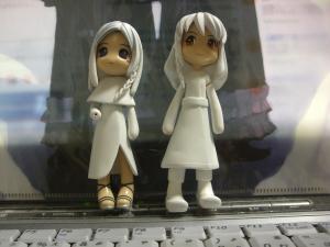 twins-05