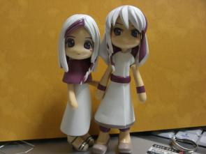 twins-09