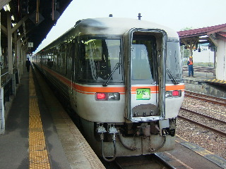 DSCF9189.jpg