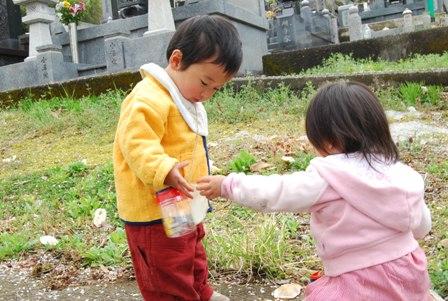 110410森と寺子屋のようちえん (65)