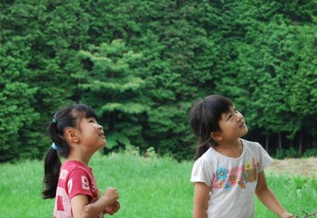 110612森と寺子屋のようちえん (46)◆