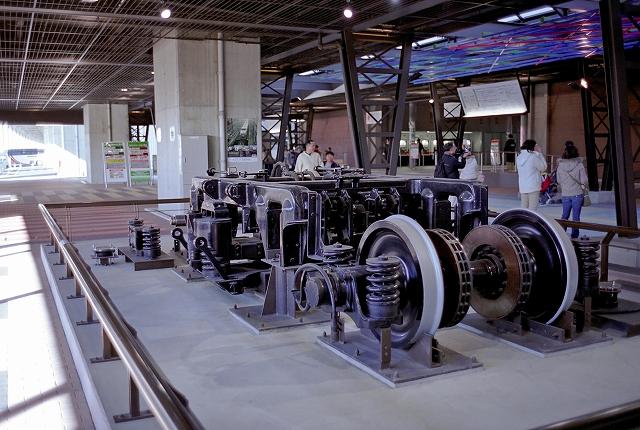 鉄道00421