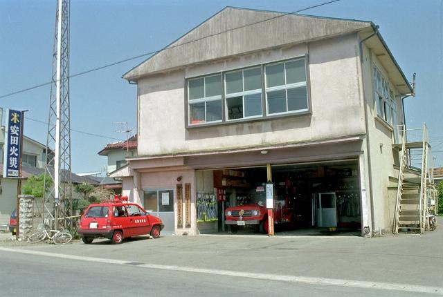 仙北町0020