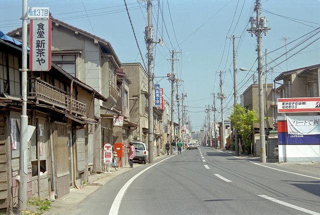 仙北町0031