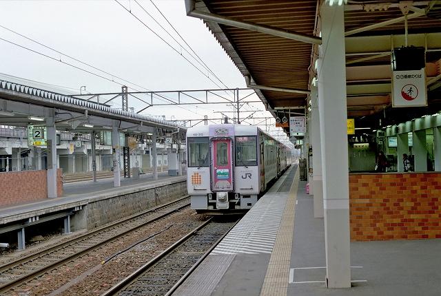 鉄道000029