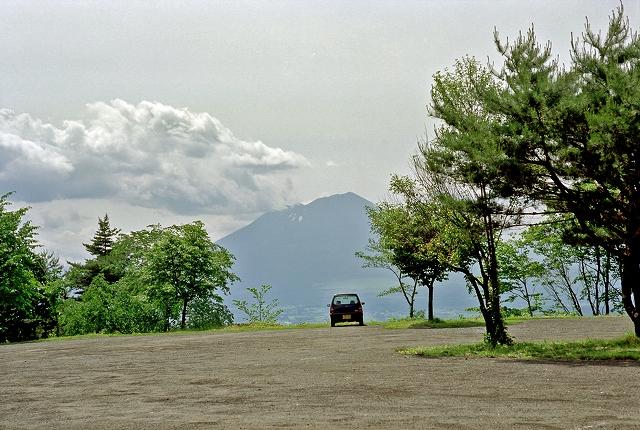 岩手山00192