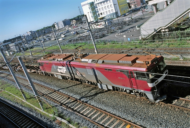 鉄道00307