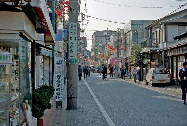 関東00023