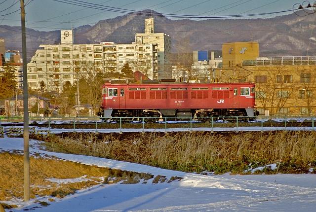 鉄道000018