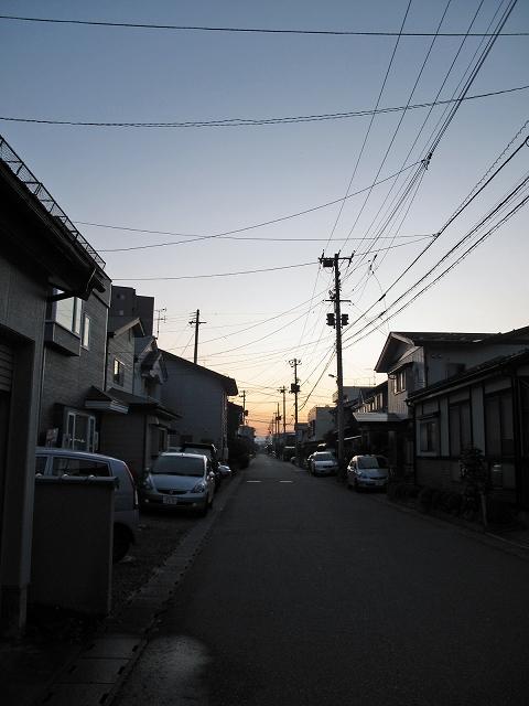 IMG_1384.jpg