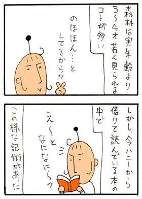 bl04271.jpg
