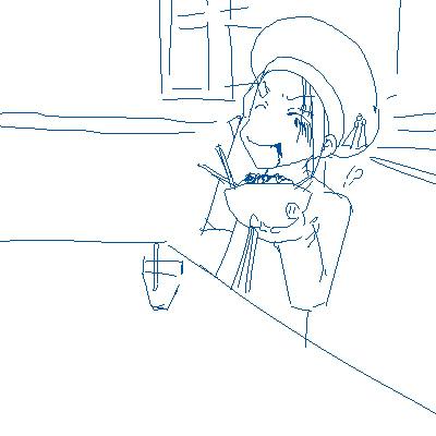 090420喫茶マウンテン