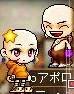 Maple100320_060707.jpg
