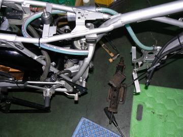 x-P1210250.jpg