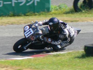 x-P1210362.jpg