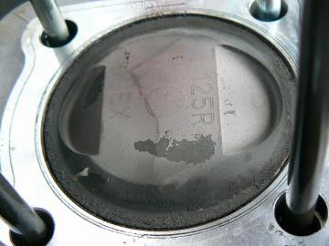 x-P1240322.jpg