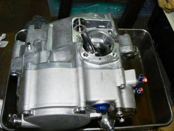x-P1240926.jpg