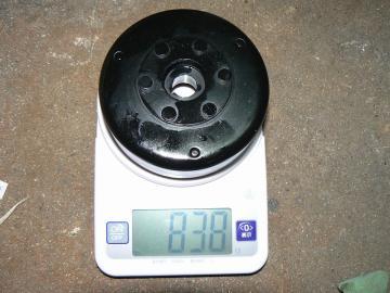 x-P1240934.jpg