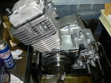 x-P1240937.jpg