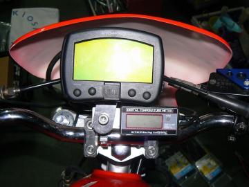 x-P1250573.jpg