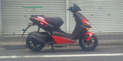 DCF00012_20110319120927.jpg