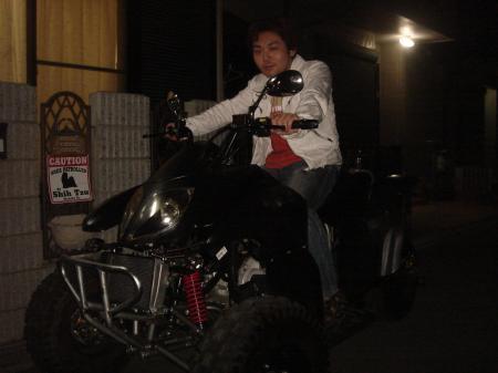 DSC05077_convert_20100501170800.jpg