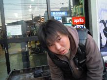DSCN0282_convert_20091231123326.jpg