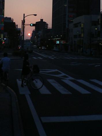 0504yuuhis1.jpg