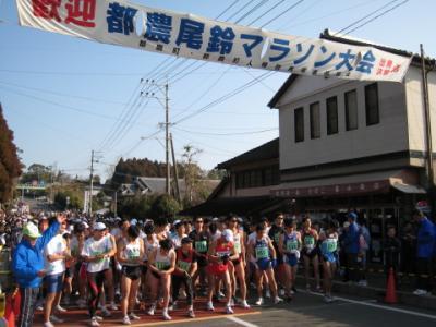 09.2.マラソン 038