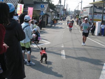 09.2.マラソン 071